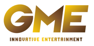 gme-holdings